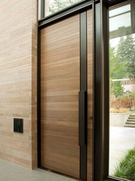 Porte Da Ingresso Prezzi - Idee Per La Casa - Syafir.com