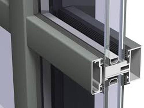 With infissi pvc o alluminio prezzi for Infissi pvc o alluminio prezzi
