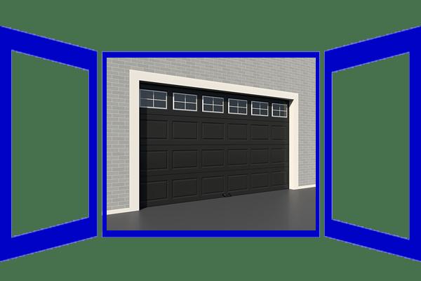 Posa-garage-sezionali