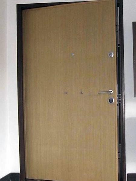 Porte-moderne-di-ingresso-varese