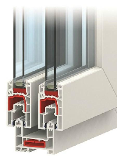 Produzione-finestre-in-pvc-busto-arsizio
