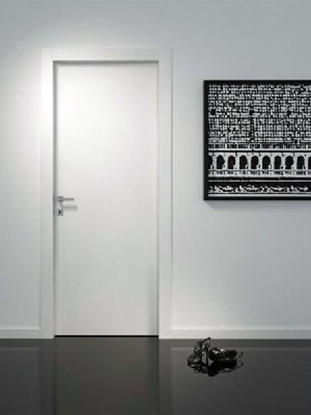 Vendita-porte-a-soffietto-busto-arsizio