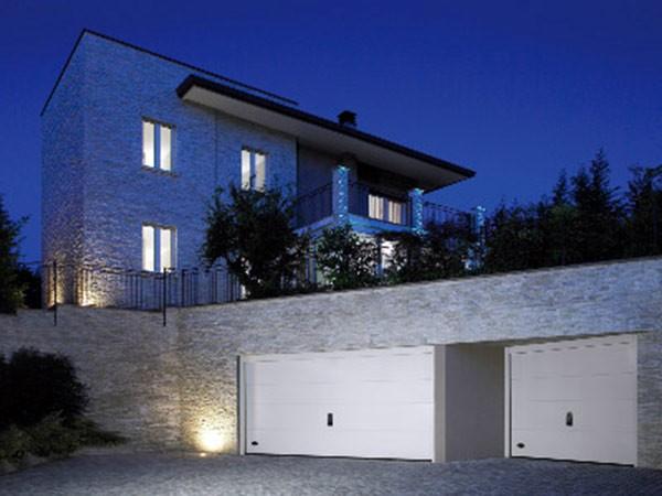Vendita-porte-per-garage-busto-arsizio