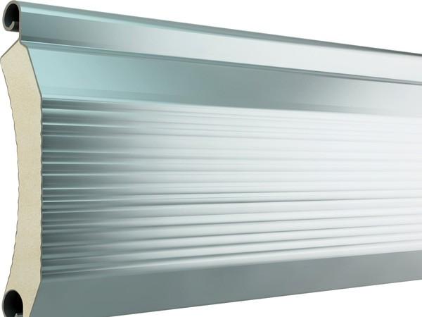 Montaggio-oscuranti-alluminio-Varese