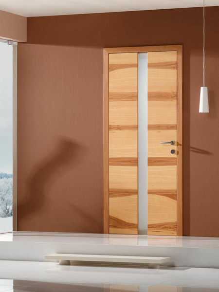 Porte da interno varese montaggio moderne design a for Subito varese arredamento