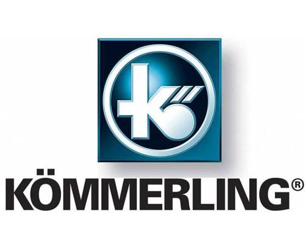 Serramenti-Kommerling-Varese
