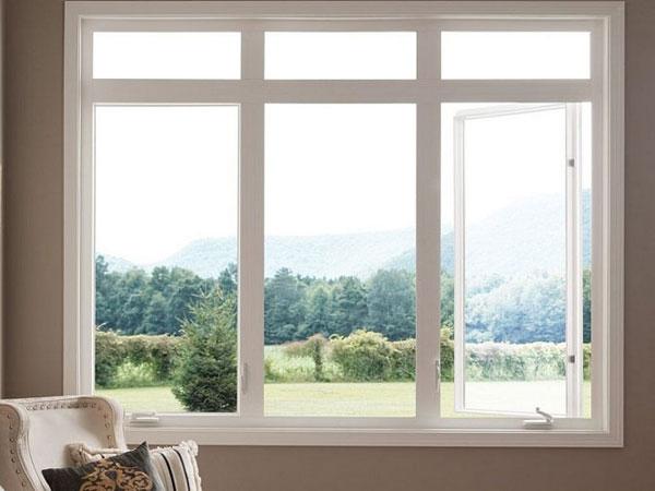 Detrazioni-ecobonus-per-sostituzione-finestre-busto-arsizio